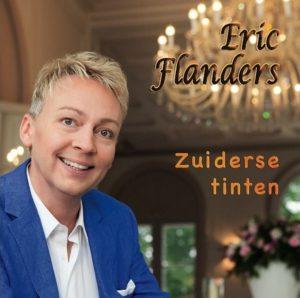eric-flanders-zuiderse-tinten
