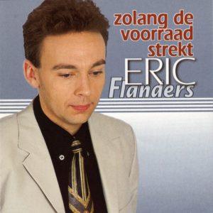 ericflanders_cd